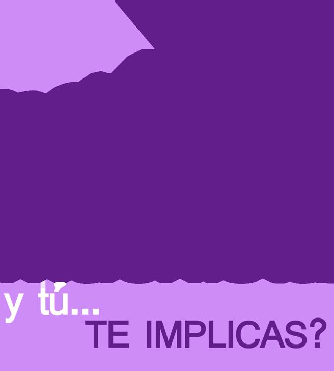 http://conigualdad.org/banco-de-recursos/contra-la-violencia-hacia-las-mujeres/compromiso-yo-actuo-contra-la-violencia-machista/406-2/